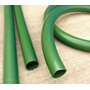 Green Re-Enforced Suction/Discharge Hose